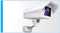 cctv Nailsworth