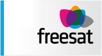 Freesat Nailsworth